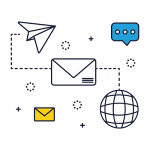 Five Star Email Marketing