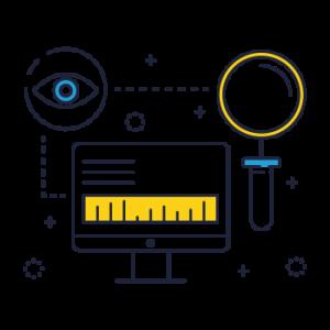 Five Star Search Engine Optimization