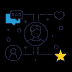 Five Star Social Media Marketing