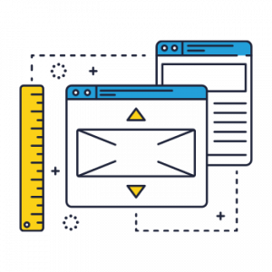 Five Star Web Design